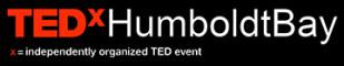 TEDXHumboldtBay